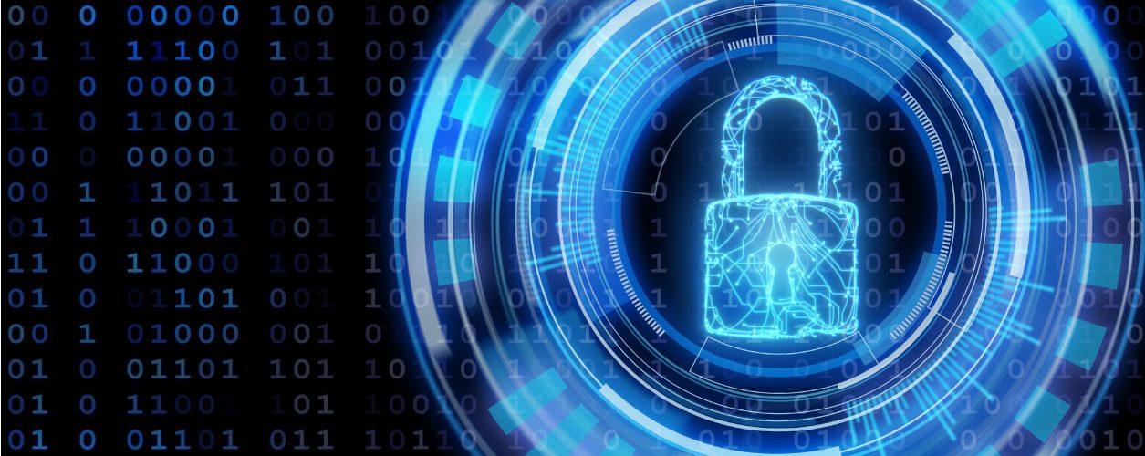 security data cloud