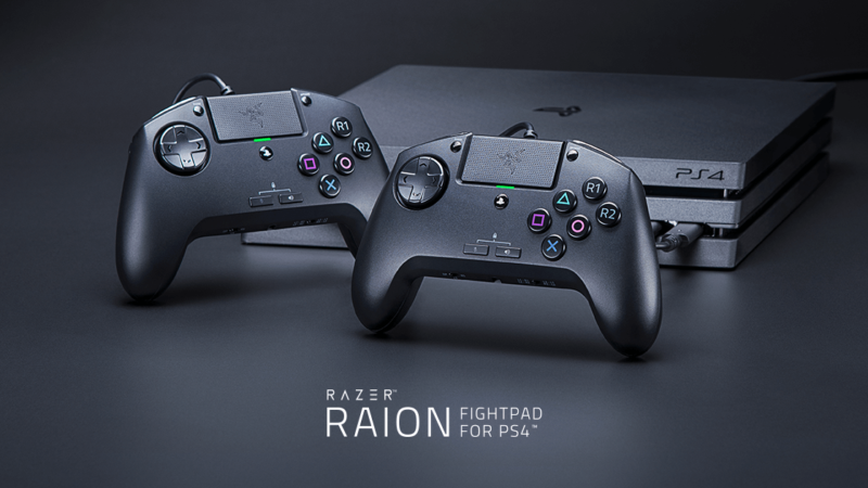 razer-raion